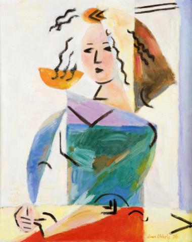 Smukke Else  1978